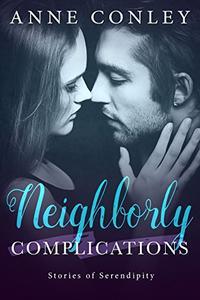 Neighborly Complications