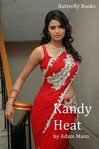 Kandy Heat: never too old to be loved