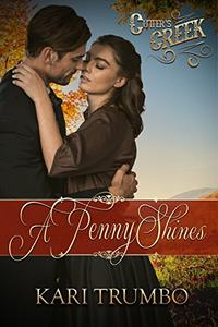 A Penny Shines