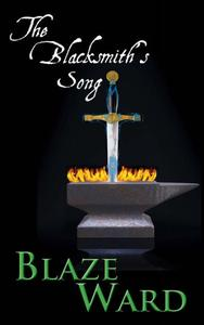 The Blacksmith's Song