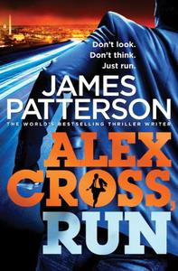 Alex Cross, Run: