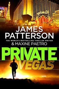 Private Vegas: