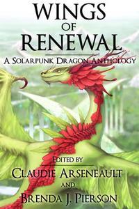 Wings of Renewal