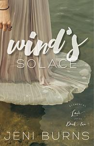 Wind's Solace