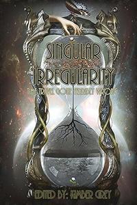 Singular Irregularity: Time Travel Gone Terribly Wrong