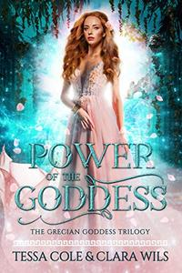 Power of the Goddess