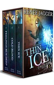 Callie Hart Complete Series Boxed Set
