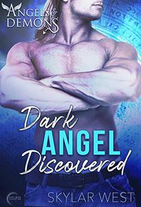 Dark Angel Discovered