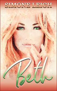 Beth: A Steamy Tale of Friendship and Self Discovery