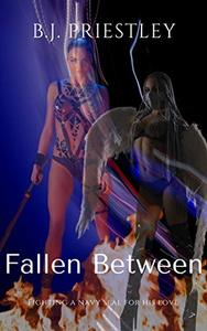 Fallen Between