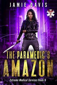 The Paramedic's Amazon