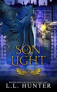 Son of Light: A Nephilim Universe Book
