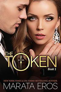 The Token Series: