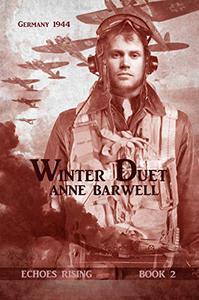 Winter Duet