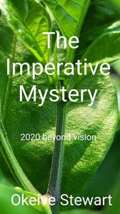 Imperative Mystery
