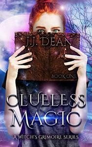 Clueless Magic