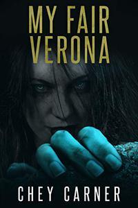 My Fair Verona