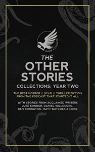 The Other Stories: Collections II
