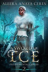A Sword of Ice