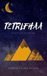 Tetrlfhaa
