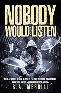 Nobody Would Listen