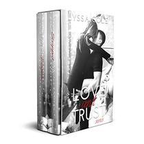 Love & Trust Series Box Set