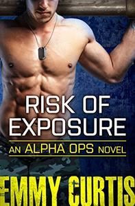 Risk of Exposure