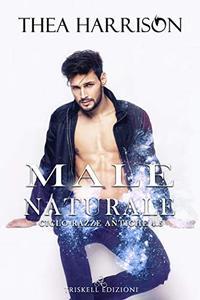 Male naturale (Razze Antiche 4.5)
