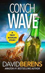 Conch Wave