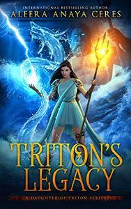 Triton's Legacy