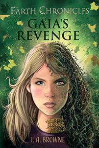 Gaia's Revenge