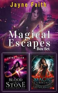 Magical Escapes