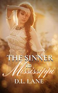 The Sinner in Mississippi