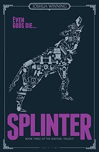 Splinter:
