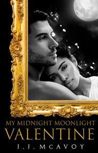 My Midnight Moonlight Valentine