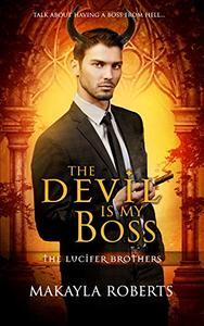 The Devil is my Boss
