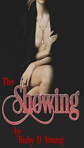 The Showing: Realtor Series: Book 1