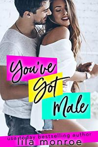 You've Got Male