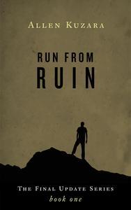 Run from Ruin