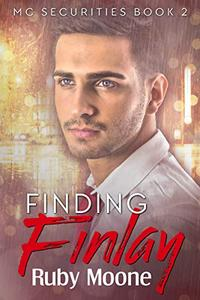 Finding Finlay: MC Securities Book 2