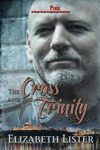 The Cross and the Trinity