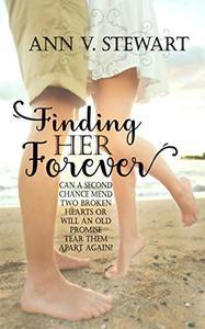 Finding Her Forever
