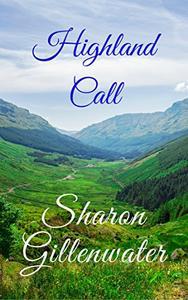 Highland Call