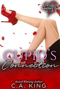 Cupid's Connection