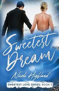 Sweetest Dream