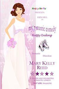 My Romantic Comedy: Happy Ending