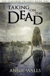 Taking on the Dead