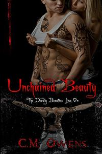 Unchained Beauty