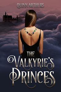 The Valkyrie's Princes