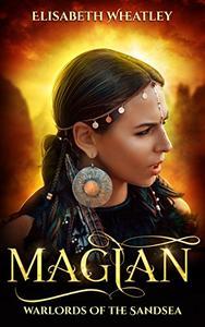 Magian
